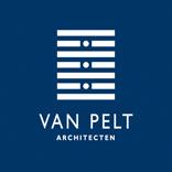 Vanpelt